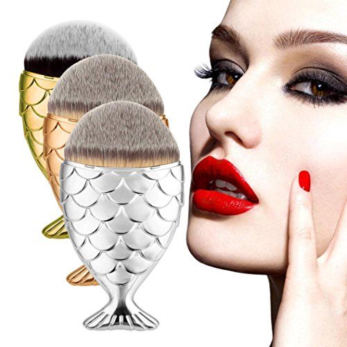 maquillage-pinceaux-overdose-ecaille-de-poisson-pinceau-de-maquillage-queue-de-poisson-bas-brosse-po