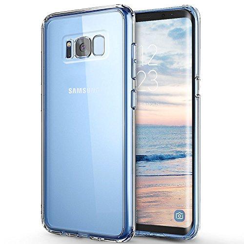 Coque Galaxy S8 , ikalula...
