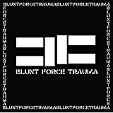 Blunt Force Trauma (Special Edition) (CD+DVD) by Cavalera Conspiracy (2011-03-29)