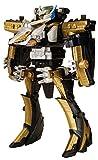 Power Rangers dyno charge Zodo builder Aerodactyl charge Megazodo...