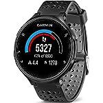 Garmin-Forerunner-235-GPS-Sportwatch-con-Sensore-Cardio-al-Polso-e-Funzioni-Smart