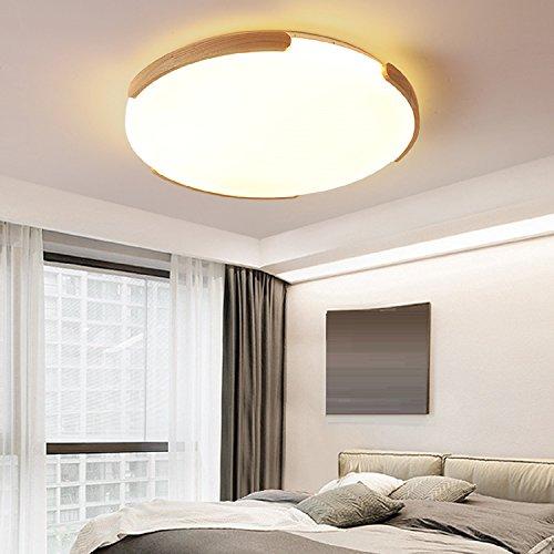 Décoration Lampe blanche