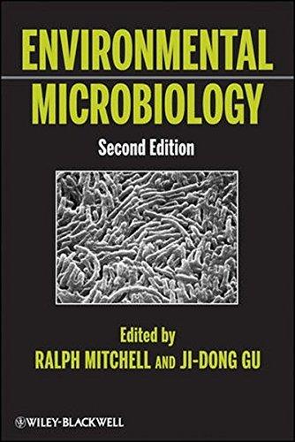 Environmental Microbiology (2010-01-26)