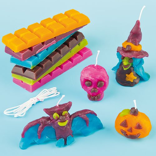 halloween-candle-making-kit-for-children-to-make-and-display-per-pack
