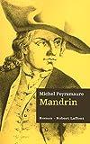 Image de Mandrin - Les trois bandits - Tome 2