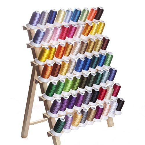 simthreads-63-farben-polyester-stickgarn-500-meter-fur-brother-babylock-janome-kenmore-singer-sticke