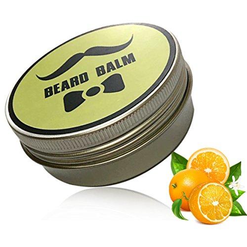 LDreamAM® Barthaare perfekte Bartpflege  Abbildung 2