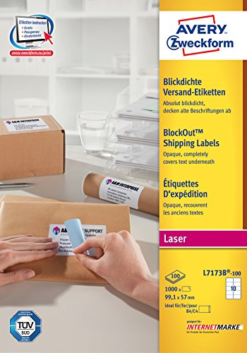 avery-zweckform-l7173b-100-shipping-labels-suitable-for-deutsche-post-internetmarke-991-x-57-mm-pack