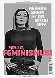 Yalla, Feminismus! von Reyhan Sahin
