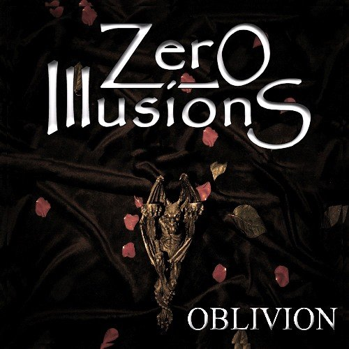 Zero Illusions: Oblivion (Audio CD)