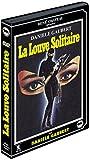 louve solitaire [FR Import] kostenlos online stream