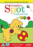 Complete Spot Collection [UK Import]