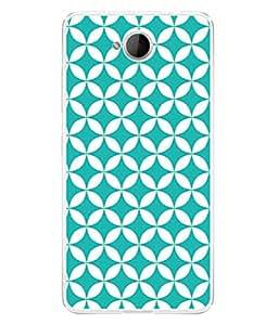 Fuson Designer Back Case Cover for Microsoft Lumia 650 :: Microsoft Lumia 650 Dual SIM (Beautiful Designer Dress Dresses Diamond)