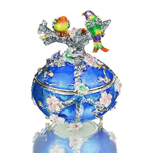 h-d-vintage-style-love-bird-colorful-strass-schmuck-schmuckkastchen-musikspieluhr-faberge-ei-edelste