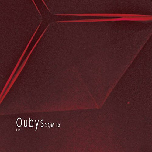 oubys-sqm-lp-part-ii-testtoon-records-tttb042