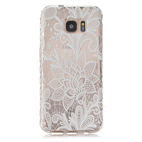 for-samsung-galaxy-s7-edge-case-with-tempered-glass-screen-protectoridatogtm-soft-silicone-bumper-ul
