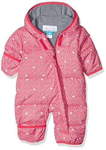 columbia-kids-snuggly-bunny-suit-punch-pink-floral-size-3-6
