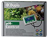 Dupla 80286 pH Control Pro