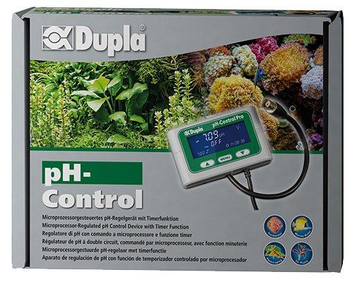 dupla-80286-ph-control-pro