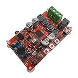 Cloud Bluetooth Tda7492P Bluetooth Audio Receiver Verst?rker Csr4.0 Digital Amplifier Board Module