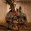 The Solstice Of Agony And Corrosion [Explicit]