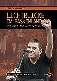 Lichtblicke im Baskenland: Ein Interview mit Arnaldo Otegi - Fermín Munarriz