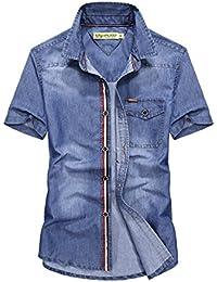 3cbd9e7570d13b Suchergebnis auf Amazon.de für  Jeep - Hemden   Tops