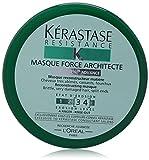 KERASTASE KERASTASE - RESISTANCE RECONSTRUCTION Maske force architecte 75 ml - unisex, 1er Pack (1 x 75 ml)