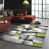 Amazon.fr : Vert - Tapis / Moquettes, tapis et sous-tapis : Cuisine ...