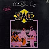 Space - Magic Fly - Pye International - NSPL 28232