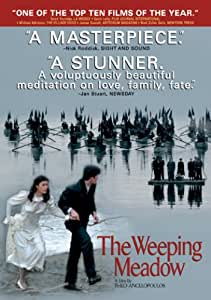 Weeping Meadow [DVD] [2004] [Region 1] [US Import] [NTSC]