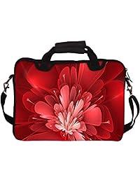 cbb969f156f5 Snoogg Fractal Flower Digital Art 17