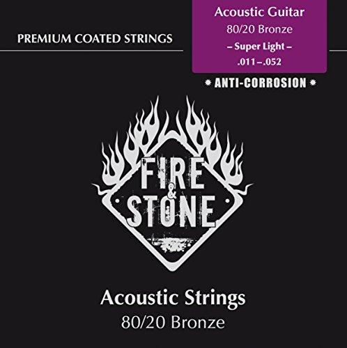 firestone-saiten-fr-akustikgitarre-set-80-20-bronze-super-light