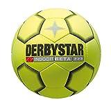 Derbystar Indoor Beta Fußball