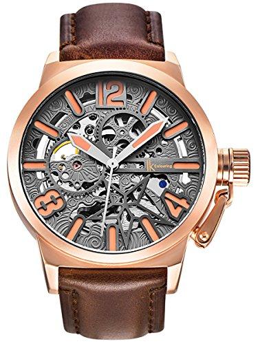 alienwork-orologio-automatico-scheletro-meccanico-oro-rosa-cuoio-grigio-rosolare-k003r-01