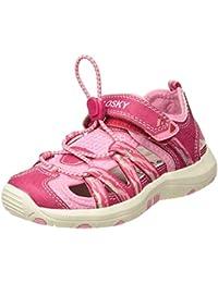 1bd527f45 Amazon.es  Sintético - Sandalias de vestir   Zapatos para niña ...