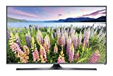 Samsung J5670 with LED Backlight Television Full HD DVB-C/T2/S2, CI +, WLAN, Smart TV, HbbTV) Black
