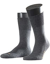 FALKE Run Ergo Socken