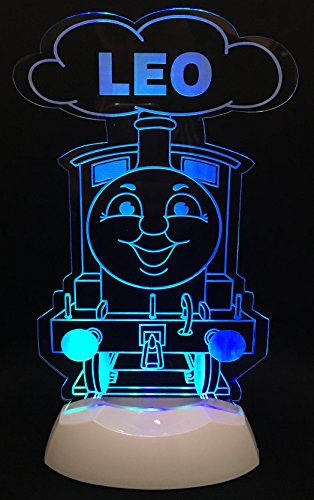 led-nightlight-thomas-train-personalised-please-email-name-great-gift-idea-desk-table-lamp-light