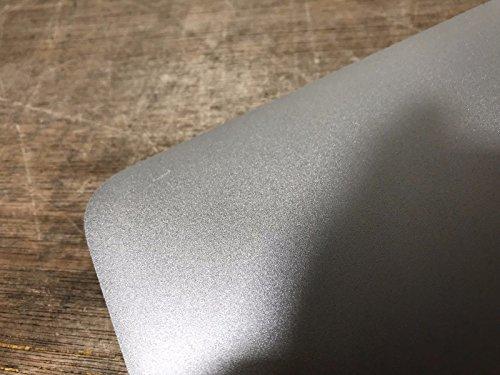 MacBook Air A1370 11   Mid 2011  Intel Core i7-2677M 1 8GHz  8GB  128GB SSD