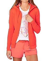 007912c3addb Amazon.co.uk  Converse - Hoodies   Sweatshirts   Jumpers