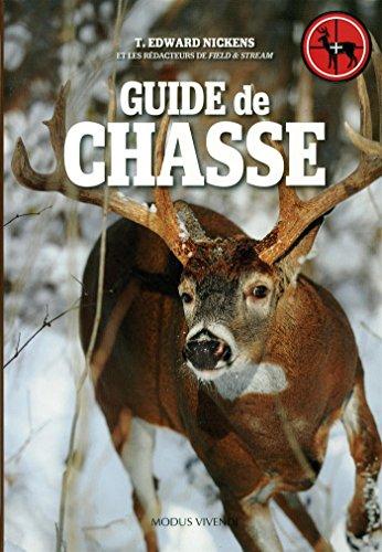 Guide de chasse