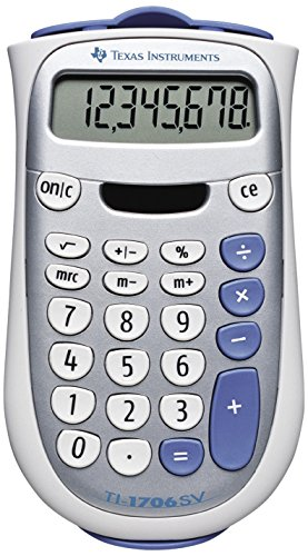 texas-instruments-ti-1706-calculator