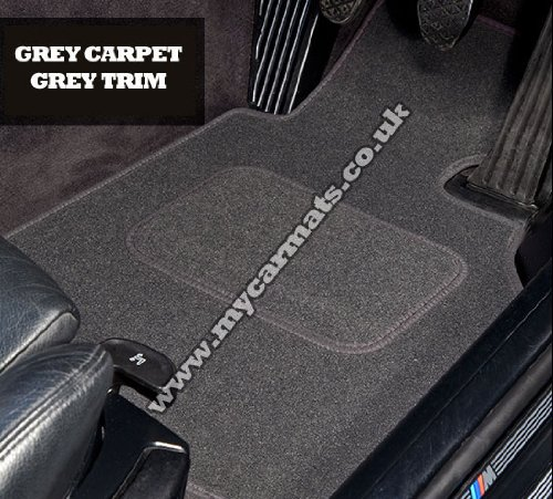 bmw-x6-2008-onwards-grey-car-mats-grey-trim