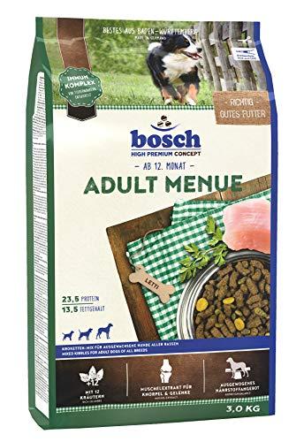 bosch-HPC-Adult-Menue-Kroketten-Mix-fr-ausgewachsene-Hunde-aller-Rassen