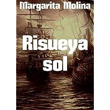 Risueya sol  (Spanish Edition)