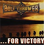 For Victory [Us Import]