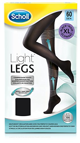 scholl-light-legs-compression-tights-60-den-extra-large-black