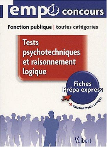tests-psychotechniques-et-raisonnement-logique-fonction-publique-toutes-catgories