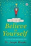 #5: Believe in Yourself
